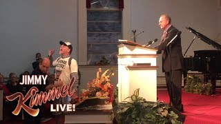 Download Jake Byrd at Roy Moore Rally in Alabama Video