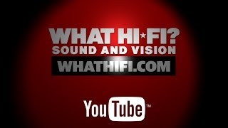 Download How To... system-match your hifi Video