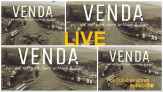 Download ZOZO -PHINDULO Video