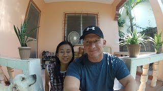 Download ″My″ Filipina Stole ″My″ House - Philippines Expat Video