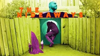 Download The Hideaway- A Short Film About Hide n' Seek (Heyday UK) Video