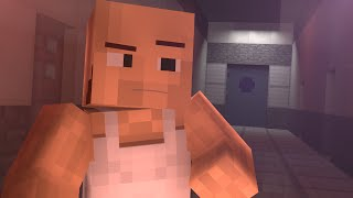 Download A FILTHY MISSION- (Minecraft Animation) Video