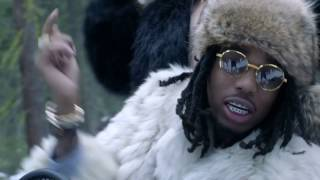 Download Migos - T Shirt (VocalTeknix & Mr Moombah Remix) Video