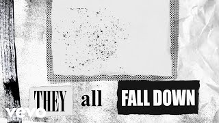 Download Fangclub - All Fall Down Video