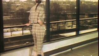 Download Fashion 1978 - Archive INA Video