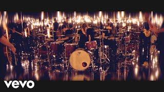 Download Brutus - Horde II Video