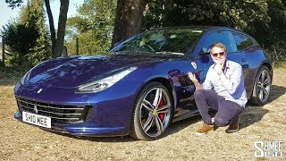 Download Brexit is BAD NEWS for My Ferrari! Video
