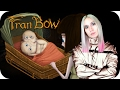 Download MATAMOS A LAS SIAMESAS!! - Fran Bow Ep 05 Video