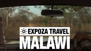 Download Malawi (Africa) Vacation Travel Video Guide Video
