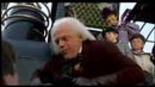 Download Back to the Future Part IV Opening Sequence Video
