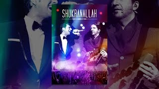 Download Shukranallah Video