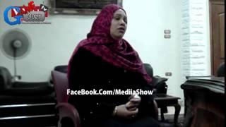 Download ريا وسكينة 2013 قتلنا فتاة عين شمس بسبب الخلاف على الجمعية Video