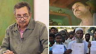 Download Jan Gan Man Ki Baat, Episode 284: NDTV Exposé and Citizenship Amendment Bill Video