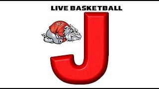 Download Jonesboro Boys Basketball vs MZHS Dec 3 2016 Video