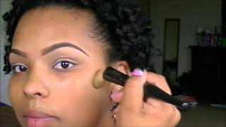Download Current Foundation Routine ft. No.7 Foundation Video