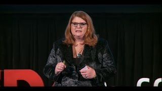 Download Become a Citizen Data Scientist | Allison Sagraves | TEDxBuffalo Video