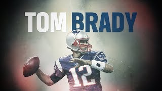 Download Tom Brady - The G.O.A.T. Video