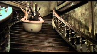 Download Mouse Hunt - Trailer Video