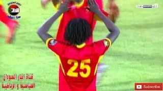 Download أهداف مباراة المريخ وفيروفياريو 2-1 كاملة الاياب اليوم 20-6-2017 دوري ابطال افريقيا 2017 Video
