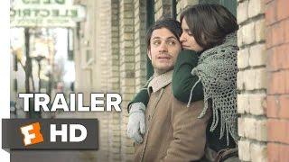 Download You're Killing Me Susana Official Trailer 1 (2017) - Gael García Bernal Movie Video