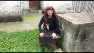 Download Feraset Hala (Rumca Sitem) Video
