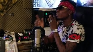 Download Natty Lee - Life Nor Be Race [If You Know You Know] (Studio Session) Video