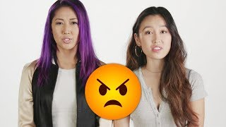 Download HOW TO NOT PISS OFF ASIAN PEOPLE Video