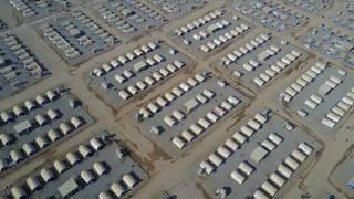 Download Лагерь беженцев под Мосулом (Ирак) Video