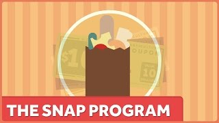 Download SNAP, Food Stamps, Obesity, and Behavioral Economics Video