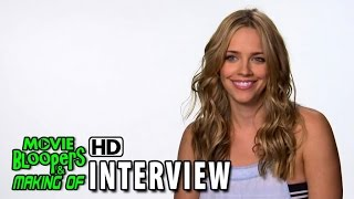 Download Ted 2 (2015) Behind the Scenes Movie Interview - Jessica Barth 'Tami-Lynn' Video