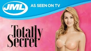 Download Totally Secret from JML Video