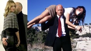 Download 10 Things You Didn't Know About Jason Statham Video