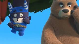 Download The Oddbods Show: Oddbods Full Episode New Compilation Part 15 || Animation Movies For Kids Video