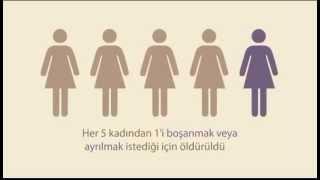 Download KADIN CİNAYETLERİ. (Fıranlar Köyü11) Video