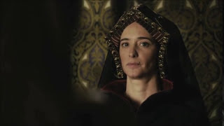 Download Mary is Summoned to Court - ″The Other Boleyn Girl″ - Natalie Portman Video