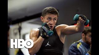 Download HBO Boxing 24/7: Canelo vs. Golovkin (Preview) Video