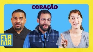 Download Portuguese Words Spanish Speakers Can't Pronounce Video