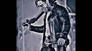 Download WWE: ″K.I.L.L″ (w/Terminator Intro) by Xtortion ► 2017: WWE Kenny Omega 1st & New Custom Theme Song Video