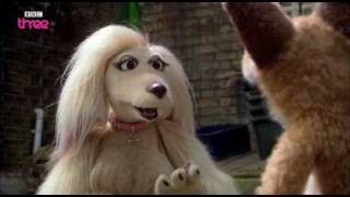 Download Why dogs really bark? - Mongrels - BBC Three Video
