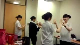 Download 耕莘專校 健康促進活動 Video