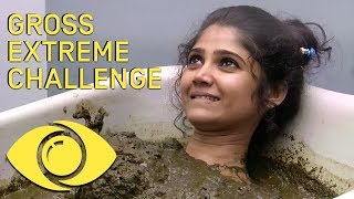 Download Gross Extreme Challenge - Bigg Boss India | Big Brother Universe Video