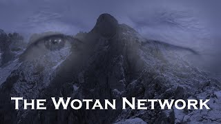 Download An Update on the Wotan Network Video