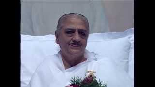 Download Avyakt Bapdada's Drishti 2 Video