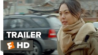 Download Right Now, Wrong Then Official Trailer 1 (2016) - Jae-yeong Jeong, Min-hee Kim Movie HD Video