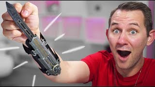 Download Enjoy or Destroy?! | 10 Ridiculous Amazon Products Video