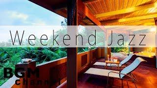 Download Weekend Jazz Mix - Soft Jazz & Bossa Nova - Latin & JazzHiphop - Smooth Saxophone Music. Video