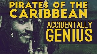 Download Pirates of the Caribbean - Accidentally Genius Video