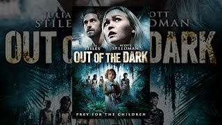 Download Out of the Dark Video