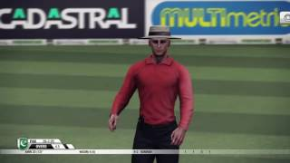 Download AliZafar 14's Live PS4 Broadcast Video