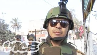 Download In Saddam's Shadow: Baghdad 10 Years After the Invasion (Full Length) Video